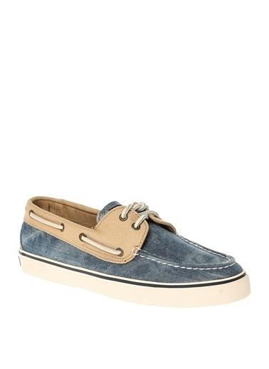 Sperry Top-Sider Ayakkabı Mavi